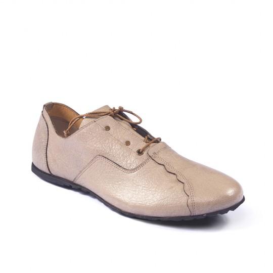 Mystic Bej  Erkek Ayakkabı
