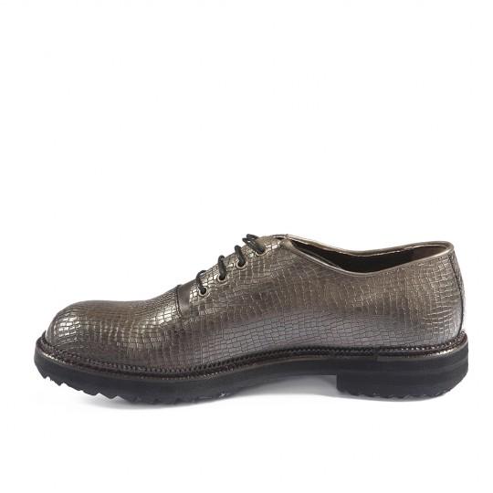 Mystic Vizon Erkek Ayakkabı