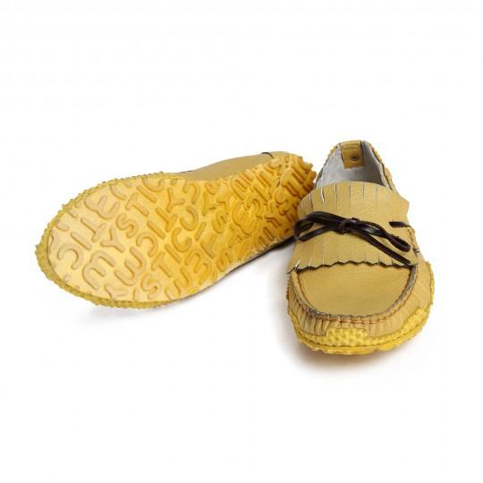 Mystic Sarı Erkek Ayakkabı