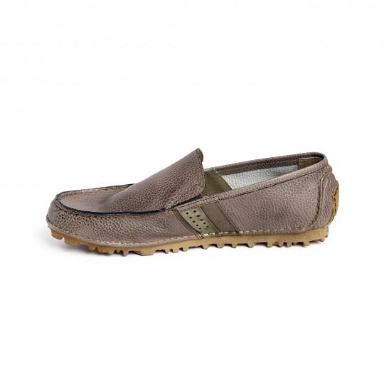 Mystic Haki Erkek Ayakkabı