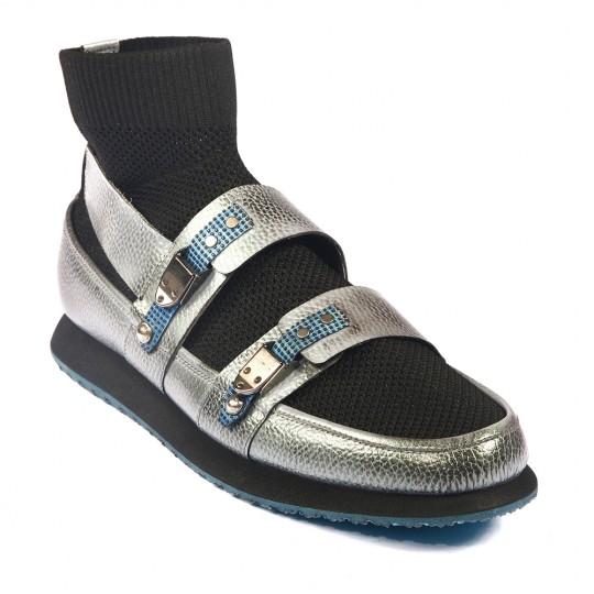 Mystic Cam Göbeği Erkek Ayakkabı